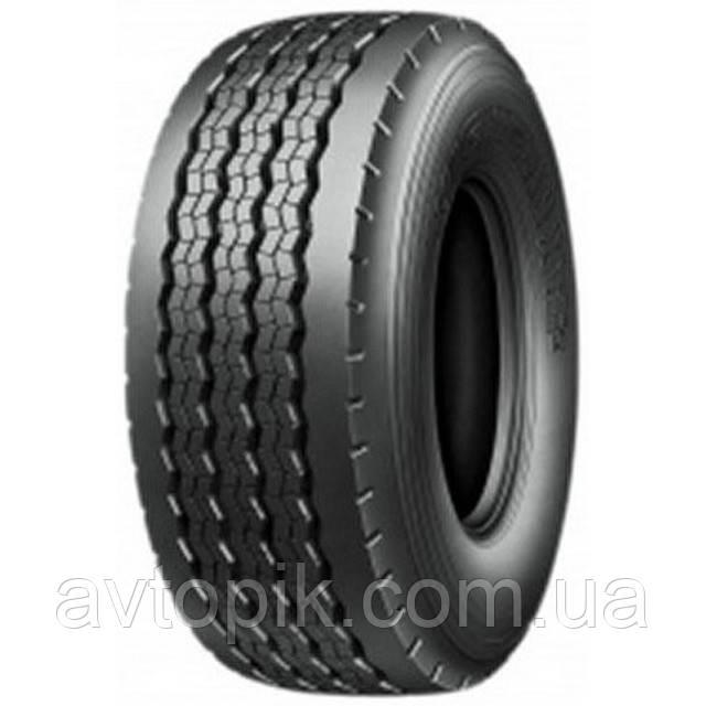 Грузовые шины Satoya SD-064 (ведущая) 295/80 R22.5 152/148M 18PR