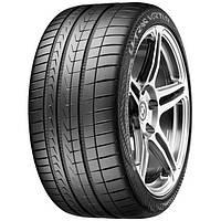 Літні шини Vredestein Ultrac Vorti 255/50 ZR20 109Y XL