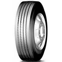 Грузовые шины Satoya SF-042 (рулевая) 315/80 R22.5 154/150M 20PR
