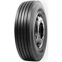 Грузовые шины Hifly HH102 (рулевая) 315/80 R22.5 156/152L