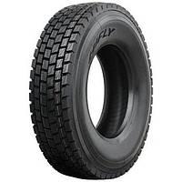 Грузовые шины Hifly HH308 (ведущая) 315/80 R22.5 156/152L