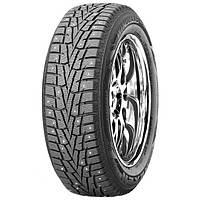 Зимние шины Nexen Winguard Spike 255/55 R18 109V XL