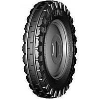 Грузовые шины Белшина В-103 (с/х) 7.5 R20 6PR