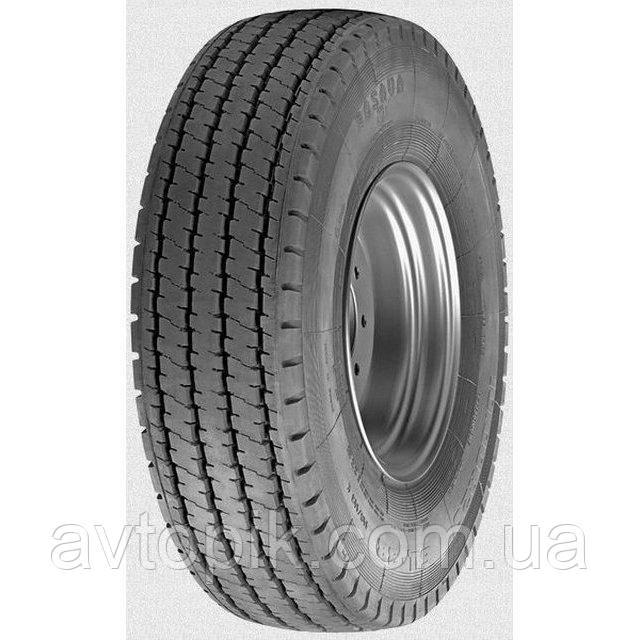 Грузовые шины Росава БЦ-38 (универсальная) 10 R20 146/143K 16PR