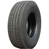 Грузовые шины Double Coin RR905 (прицеп) 385/65 R22.5 160J 20PR