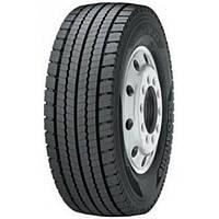 Грузовые шины Hankook DL10 (ведущая) 295/80 R22.5 152/148M 16PR