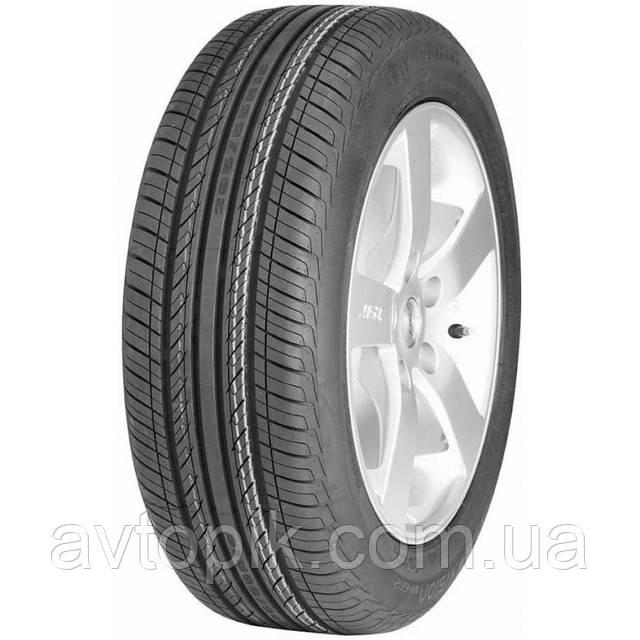 Літні шини Ovation VI-682 185/55 R15 82V