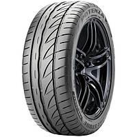 Летние шины Bridgestone Potenza RE002 Adrenalin 255/40 ZR18 99W XL