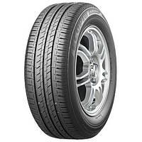Летние шины Bridgestone Ecopia EP150 205/70 R15 96H