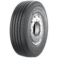 Грузовые шины Kormoran Roads 2T (прицепная) 245/70 R17.5 143/141J