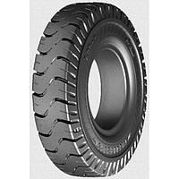 Грузовые шины Trelleborg Elite XP Loc (индустриальная) 7 R12