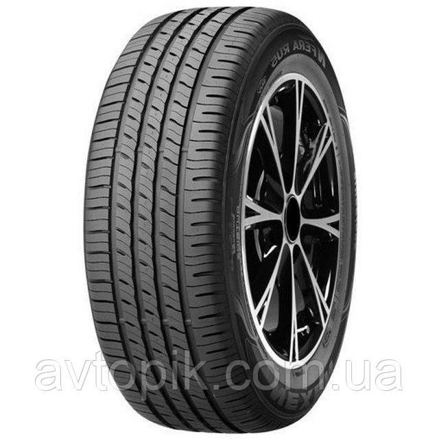 Летние шины Roadstone NFera RU5 225/55 R18 98V