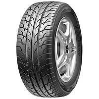 Летние шины Tigar Prima 205/65 R15 94H