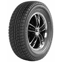 Зимние шины Yokohama Ice Guard IG20 225/45 R17 91Q