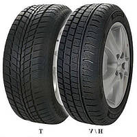 Зимние шины Cooper Weather-Master Snow 245/45 R17 99V XL