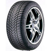 Зимние шины Goodyear Eagle Ultra Grip GW-3 245/55 R17 102H