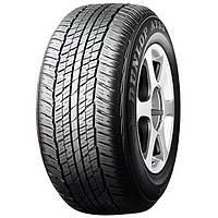 Всесезонные шины Dunlop GrandTrek AT23 275/60 R18 113H