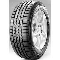 Зимние шины Pirelli Winter Snowsport 255/45 R17 98H