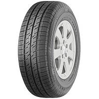 Летние шины Gislaved Com Speed 215/65 R16C 109/107R