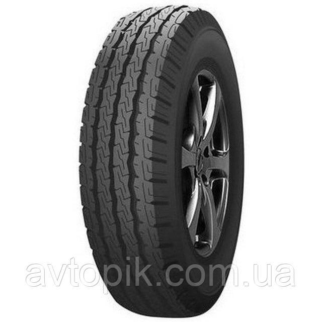 Всесезонные шины АШК Forward Professional 600 185/75 R16C 104/102Q