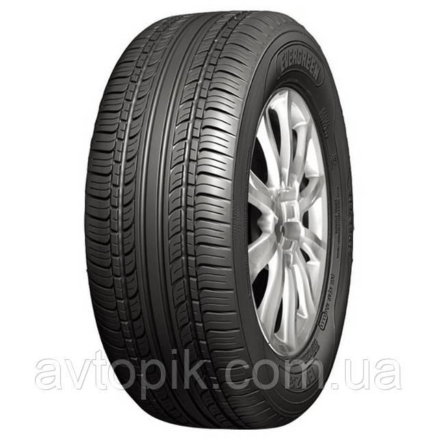 Літні шини Evergreen EH23 235/60 R16 100V