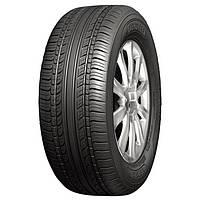 Летние шины Evergreen EH23 215/65 R16 98H