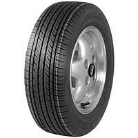 Летние шины Wanli S 1023 215/60 R16 95H