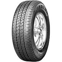 Летние шины Sailun Commercio VX1 215/70 R15C 109/107R