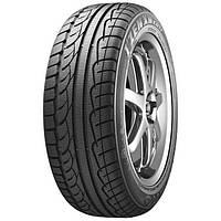 Зимние шины Kumho I Zen XW KW17 245/45 R17 95V Run Flat
