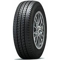 Летние шины Cordiant Business CS 205/75 R16C 110/108R