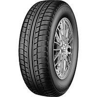 Зимние шины Petlas Snowmaster W601 175/65 R14 82T