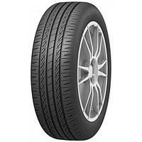Летние шины Infinity Ecosis 185/60 R15 88H XL