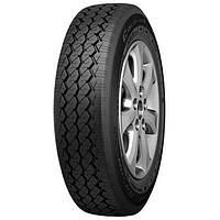 Всесезонные шины Cordiant Business CA 195/75 R16C 107/105R