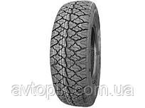 Всесезонные шины Росава БЦ-56 235/75 R15 105T