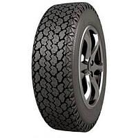 Всесезонные шины АШК Forward Professional 462 175 R16C 98/96N