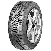 Летние шины Gislaved Speed 606 235/65 R17 108V XL