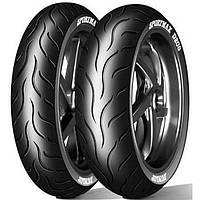 Летние шины Dunlop Sportmax D208 120/70 ZR19 60W