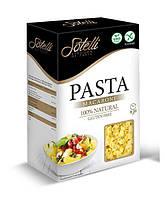 Макароны Macaroni 250г, Sotelli , фото 1