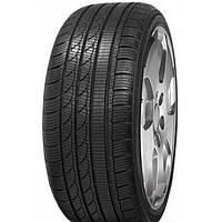 Зимние шины Tristar S210 Snowpower 2 175/60 R15 81H