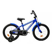 """Велосипед  Magellan  SOLAR BLUE 18"""""""