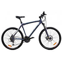 """Велосипед Magellan  Crater 2014 26"""" Grey (20"""")"""