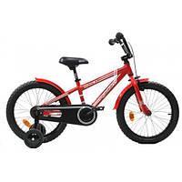 "Велосипед Magellan  Solar Red 18"""