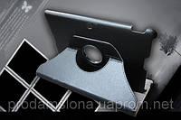 Чехол для планшета Asus MeMO Pad ME102A (чехол-поворотный на 360 градусов saving)