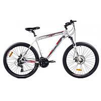 """Велосипед Magellan Draco Disc 26"""" (20"""")"""