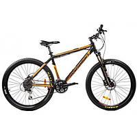 "Велосипед Magellan Polaris gold 26"" (18"")"