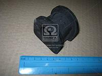 Детали подвески, CTR CVT-65