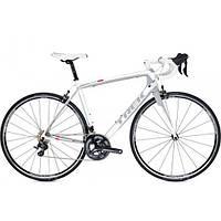 Велосипед шоссейный Trek Madone 4.7 570 мм