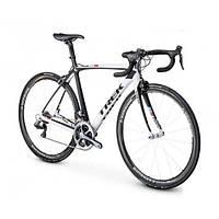 Велосипед шоссейный Trek Domane 6 Series Team Edition Dura-Ace 9000 550 мм