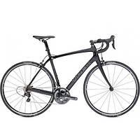 Велосипед шоссейный Trek Domane 5.2 Ultegra 6800 540 мм