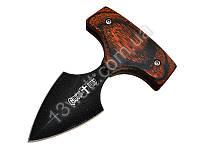 Тычковый нож GrandWay 2278-K-1Y
